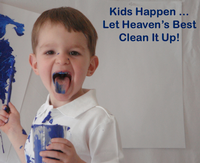 carpet cleaning albany ga_kids safe and pet safe
