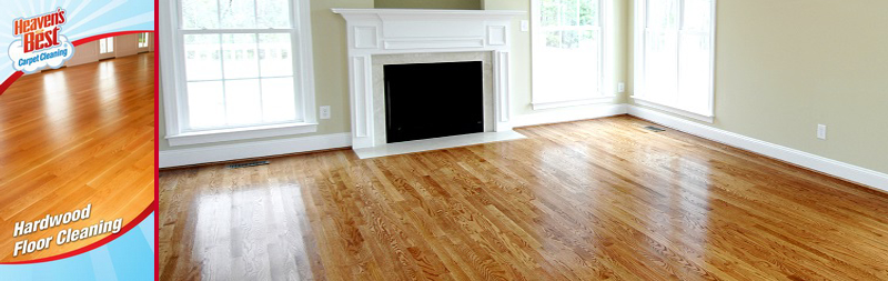 Carpet Cleaning Albany Ga_Heaven's Best Carpet Cleaning_Hardwood Floor Cleaning Albany Ga
