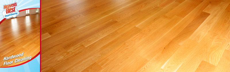 Carpet Cleaning Albany Ga_Heaven's Best Carpet Cleaning_Hardwood Floor Cleaning in Albany Ga