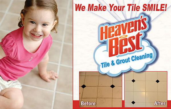 Carpet Cleaning Albany Ga_Heaven's Best Carpet Cleaning_Tile and Gout Cleaning Albany Ga