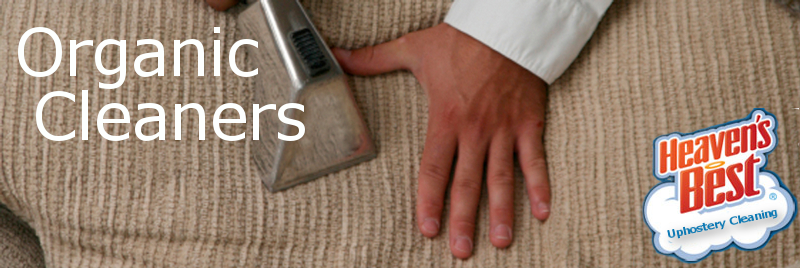 Carpet Cleaning Albany Ga_Heaven's Best Carpet Cleaning_Upholstery Cleaning Albany Ga
