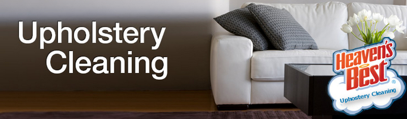 Carpet Cleaning Albany Ga_Heaven's Best Carpet Cleaning_Upholstery Cleaning Albany Georgia
