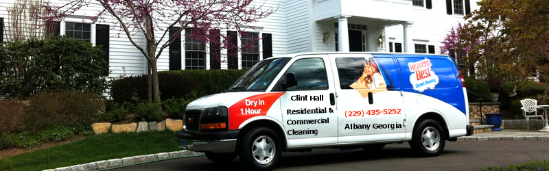 Carpet Cleaning Heavens Best Upholstery And Ask Home Design