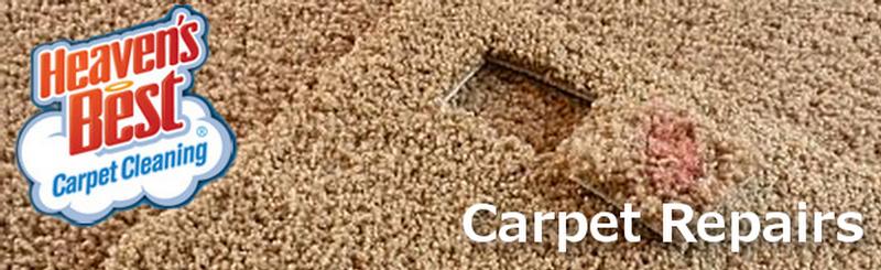 Carpet Cleaning Albany Georgia_Carpet Repair