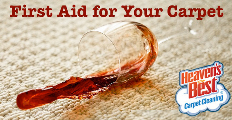 Carpet Cleaning Albany Georgia_Carpet_Stain_Removal_Red_Wine