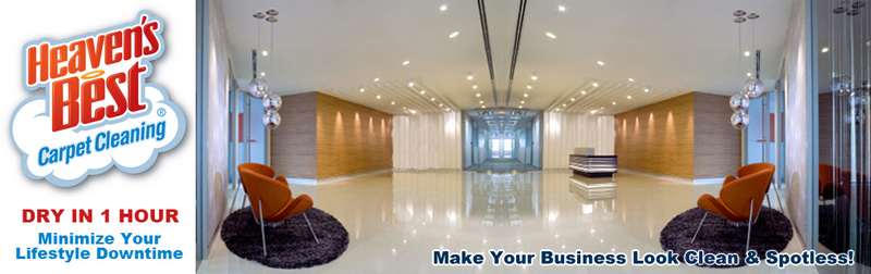 Commercial-Business-Office-Cleaning_Carpet-Cleaning-Albany-Ga