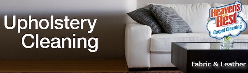 Upholstery Cleaning Albany Georgia_Carpet Cleaning Albany Ga